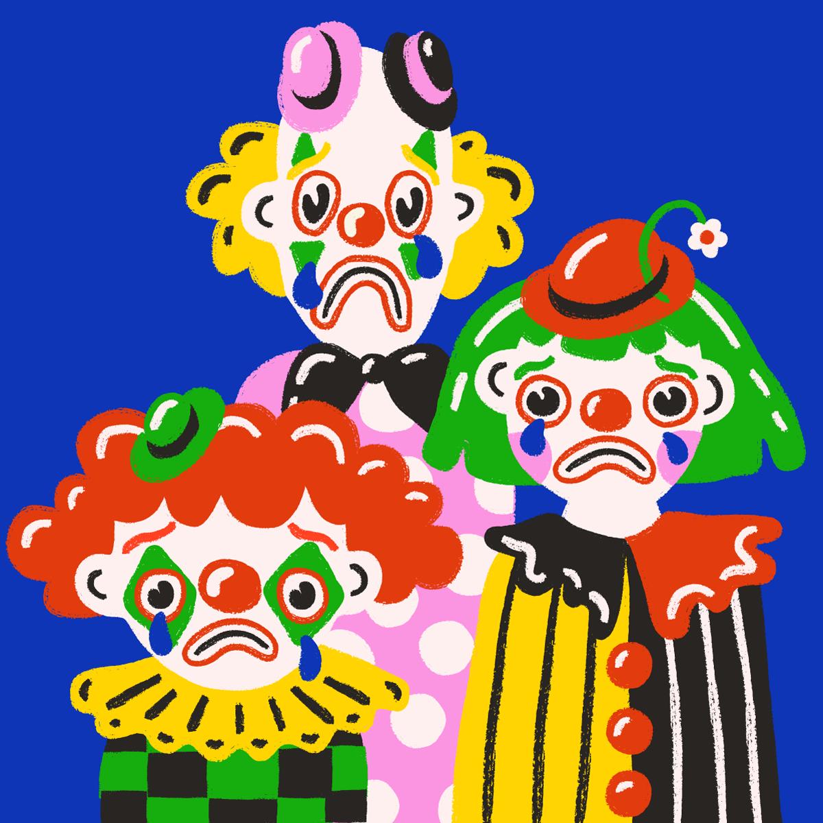 clowns.png