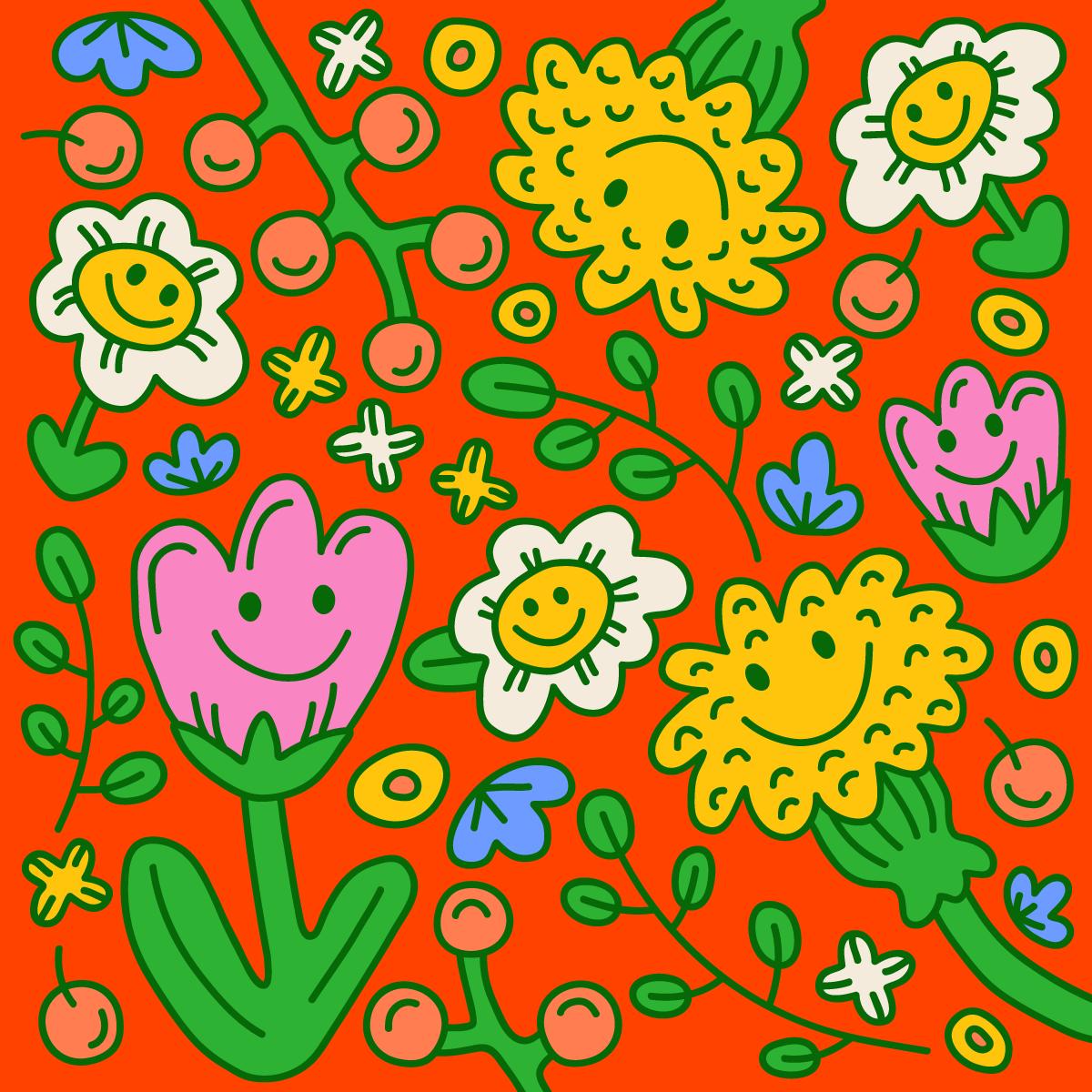 flowers-copy.png