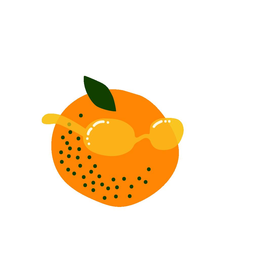 4289-Vitamin_C_Spotlight-Spot2.png