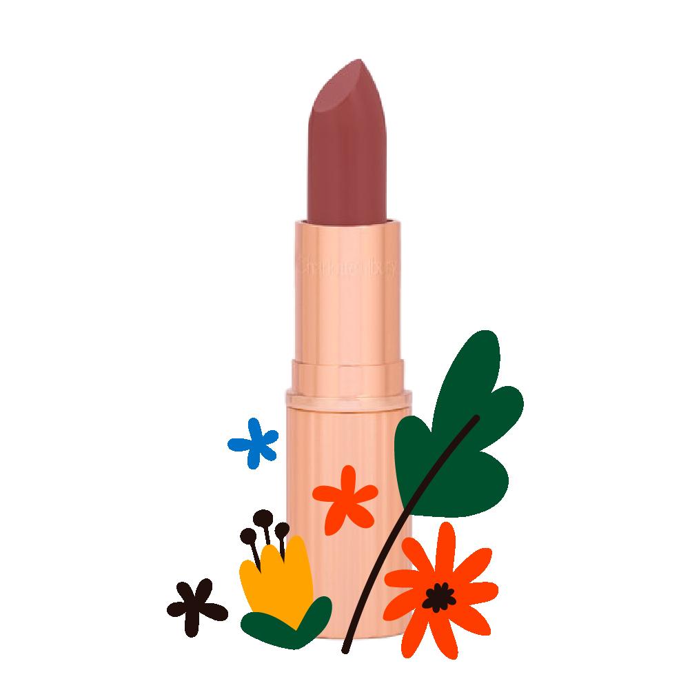 flowerLipsticks-thumbnail-charlotte.png