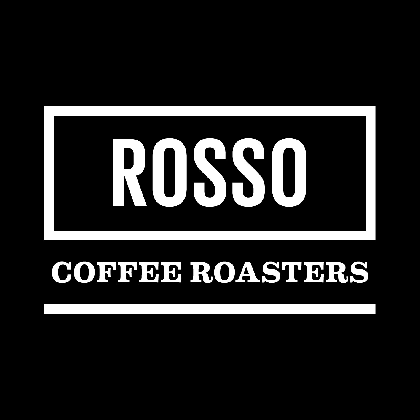 Rosso Coffee Roasters    Rosso is a Calgary, Canada based roaster with multiple cafe locations. They are intent on bringing you the best coffee from around the world.