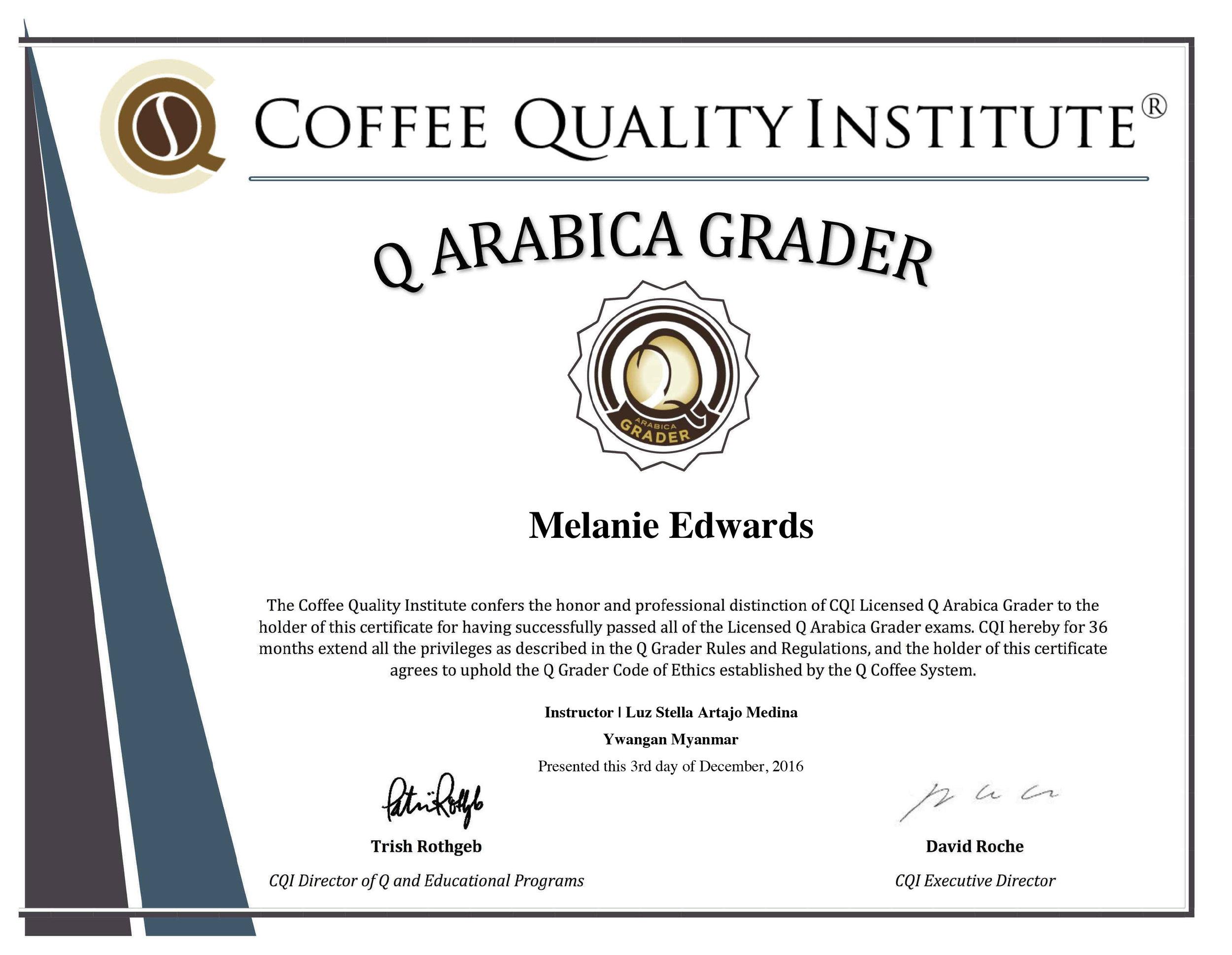 certificate_Melanie Edwards-4.jpg