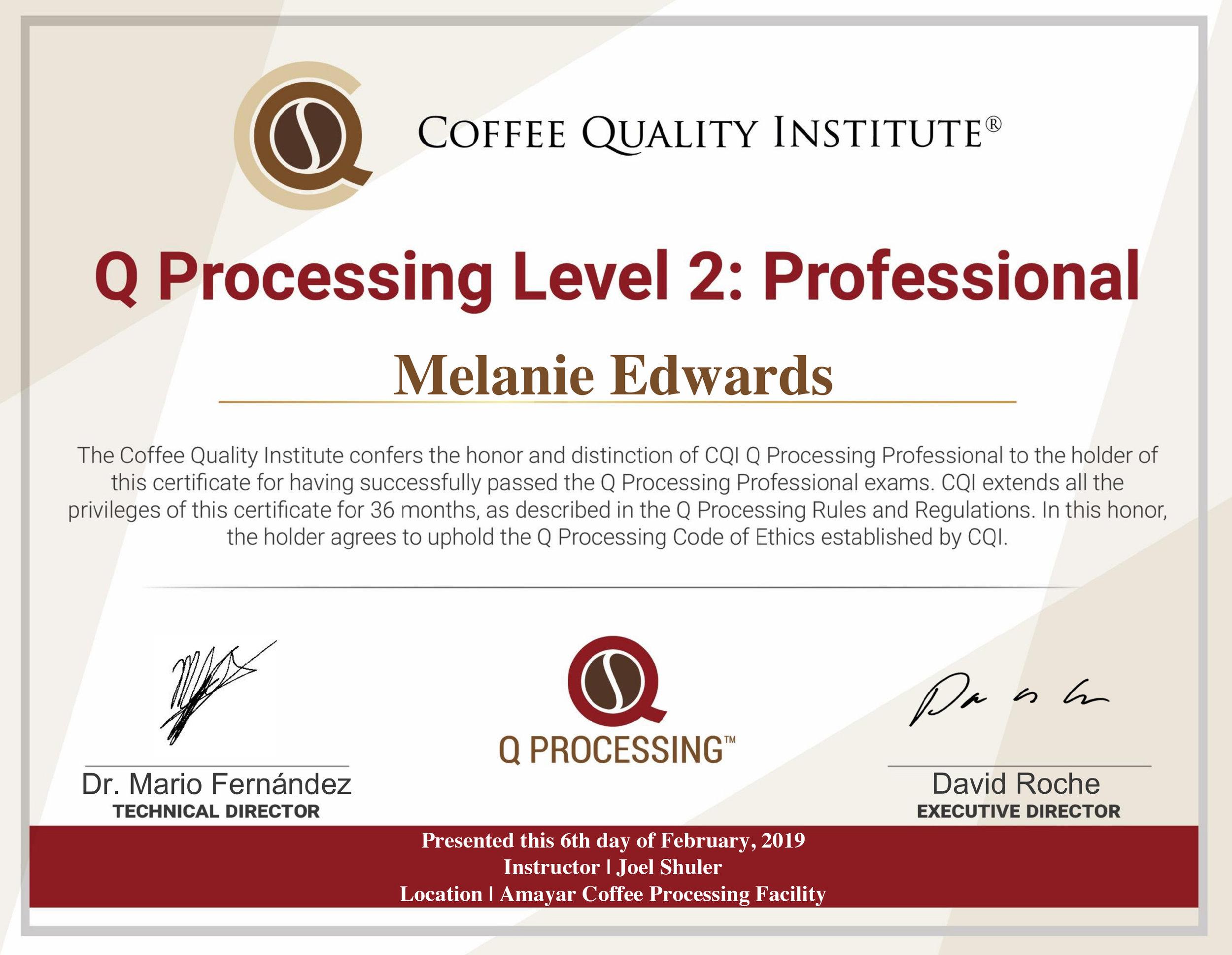 certificate_Melanie Edwards-5.jpg