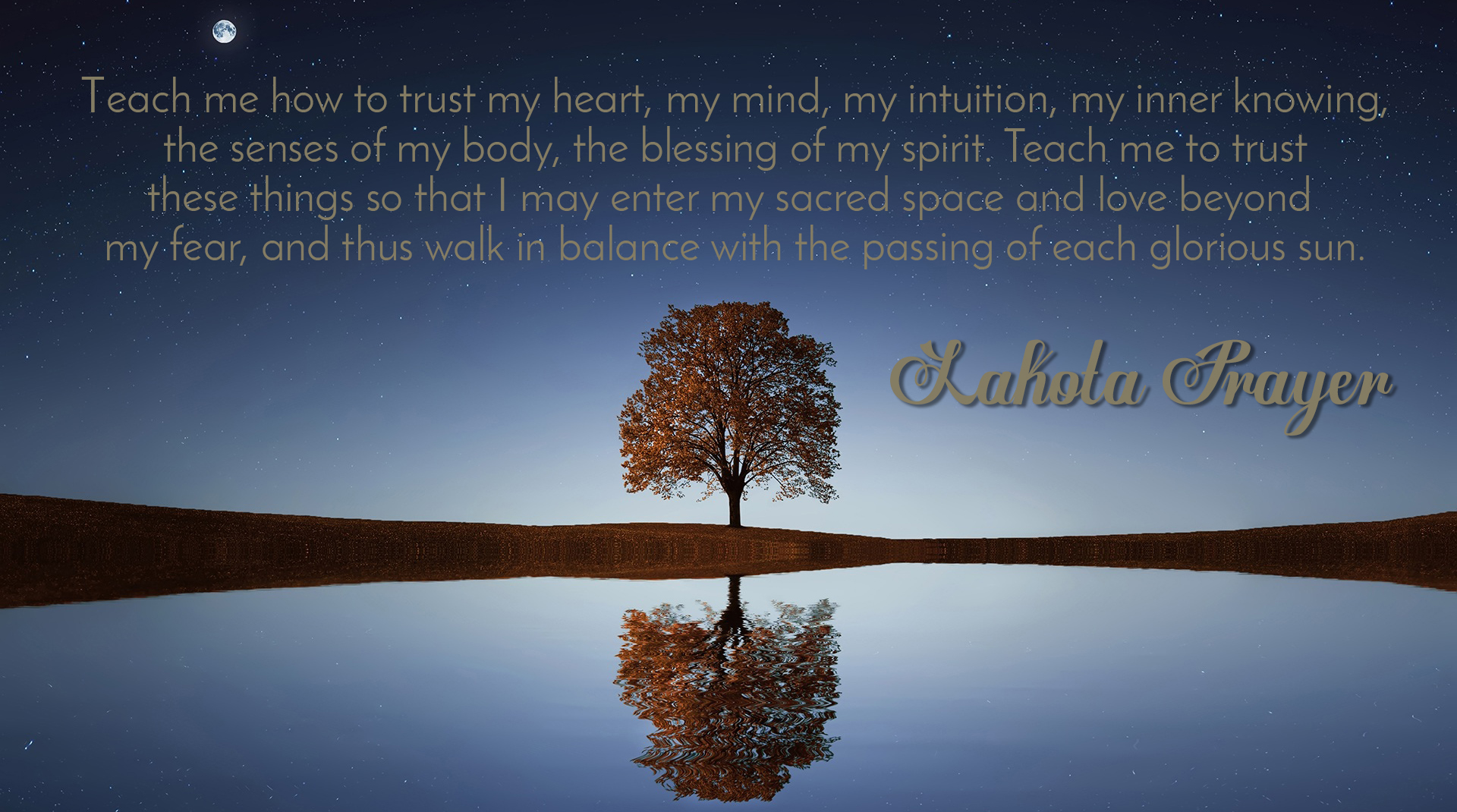 Lakota_prayer.jpg