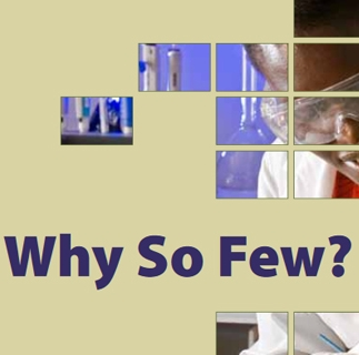 Why-So-Few-report-cover-600px.jpg