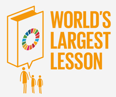 World's Largest Lesson - colourful - square.png