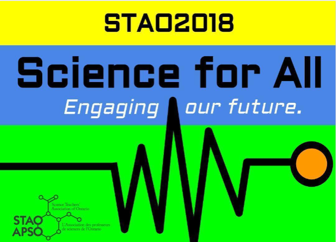 Image - STAO LOGO.png