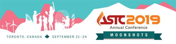 ASTC2019 Conference Logo.jpg