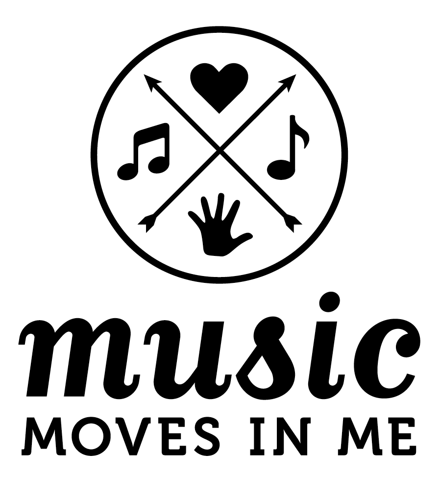 MMM Logo_black.jpg