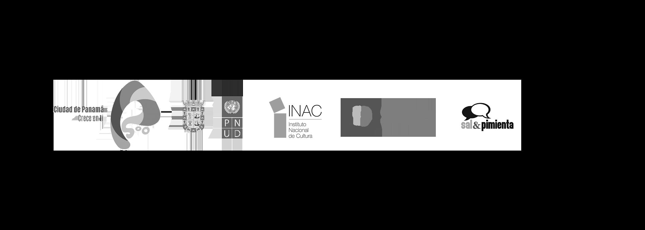 logos pagina web.png