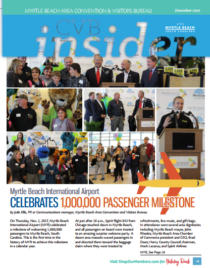 CVB Insider Cover Dec 2017.png