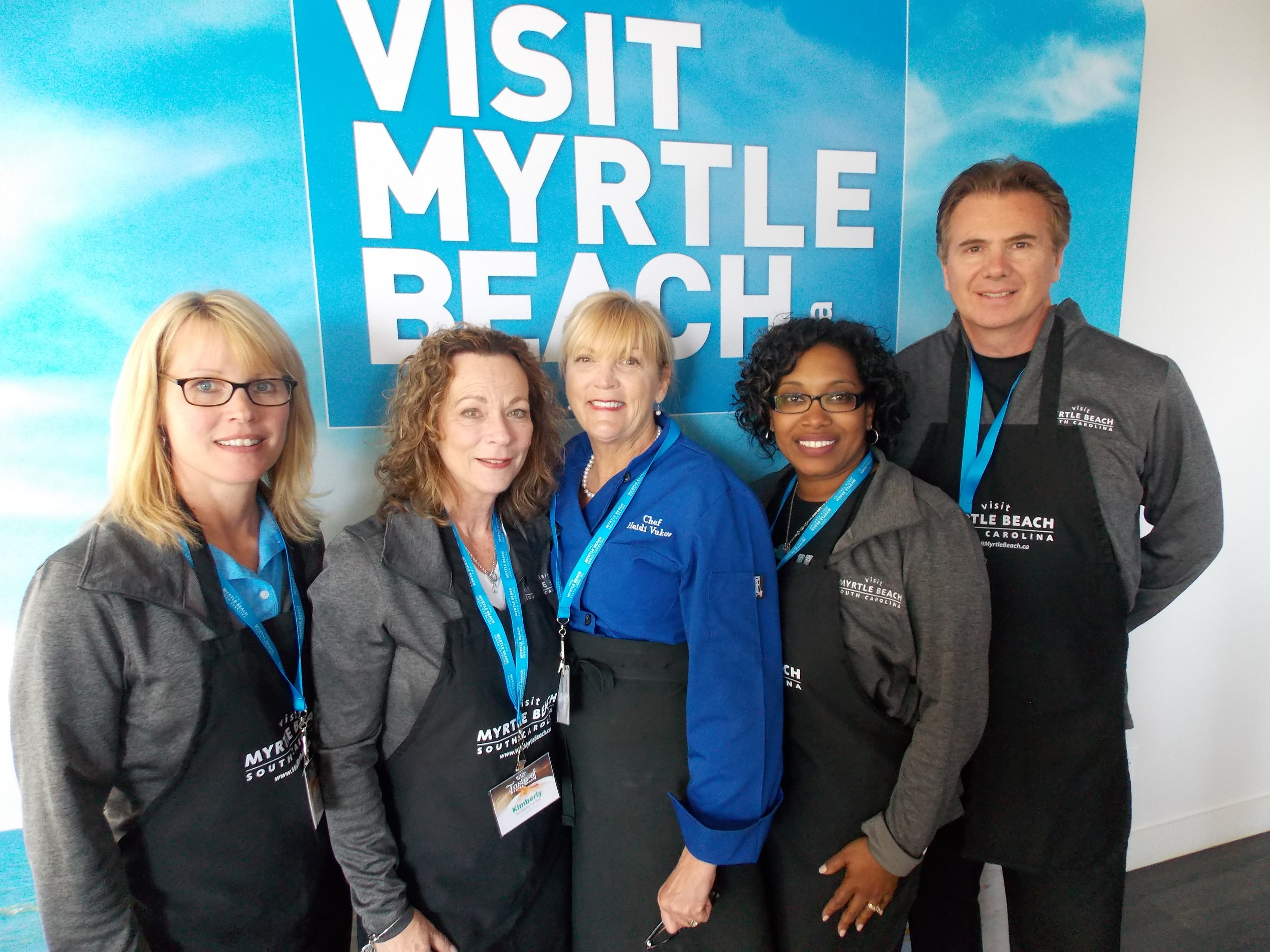 Sales Mission The Myrtle Beach Team.jpg