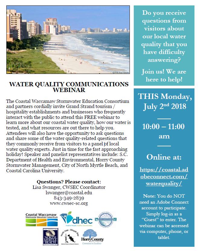 Water Quality Webinar.png