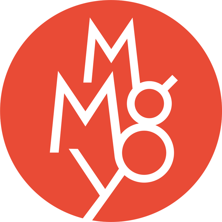 mmgy-logo.png
