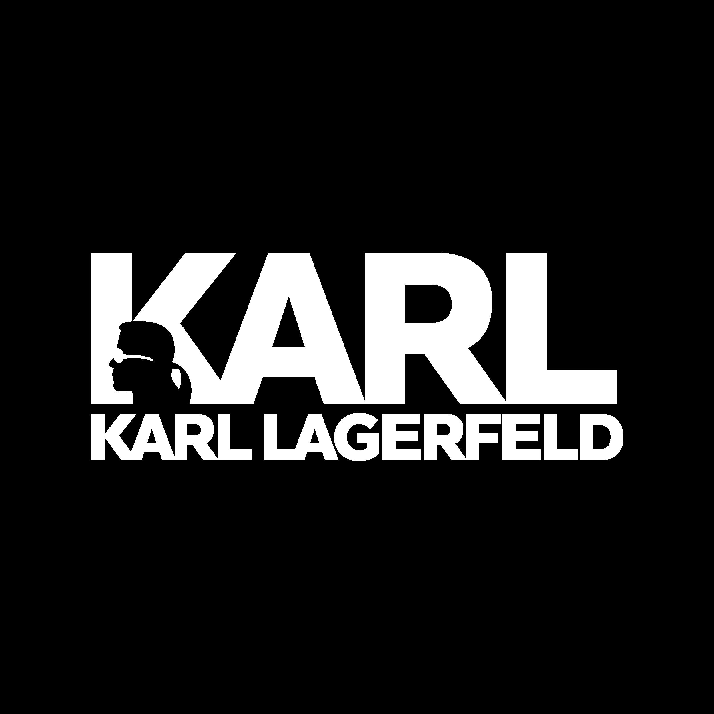 karl-lagerfeld-logo.png