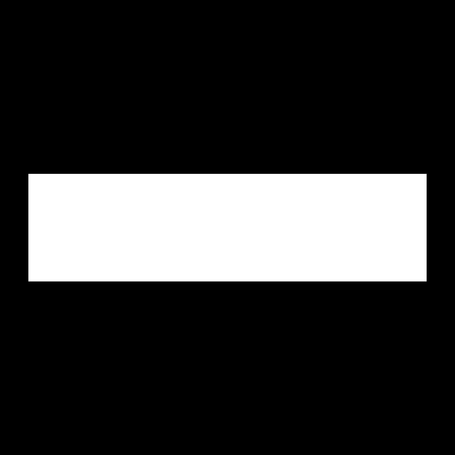 Logo RCTI - logo.bullgallery.com.png