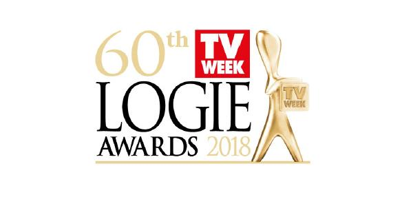 The Logie Awards