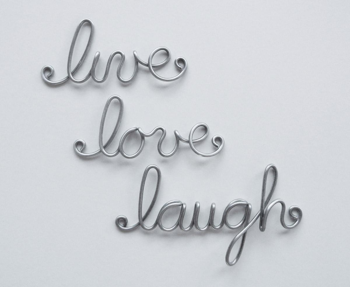 livelovelaugh.jpg