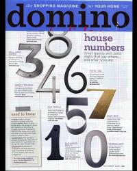 Domino-200x250.jpg