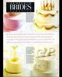 Brides1-200x250.jpg