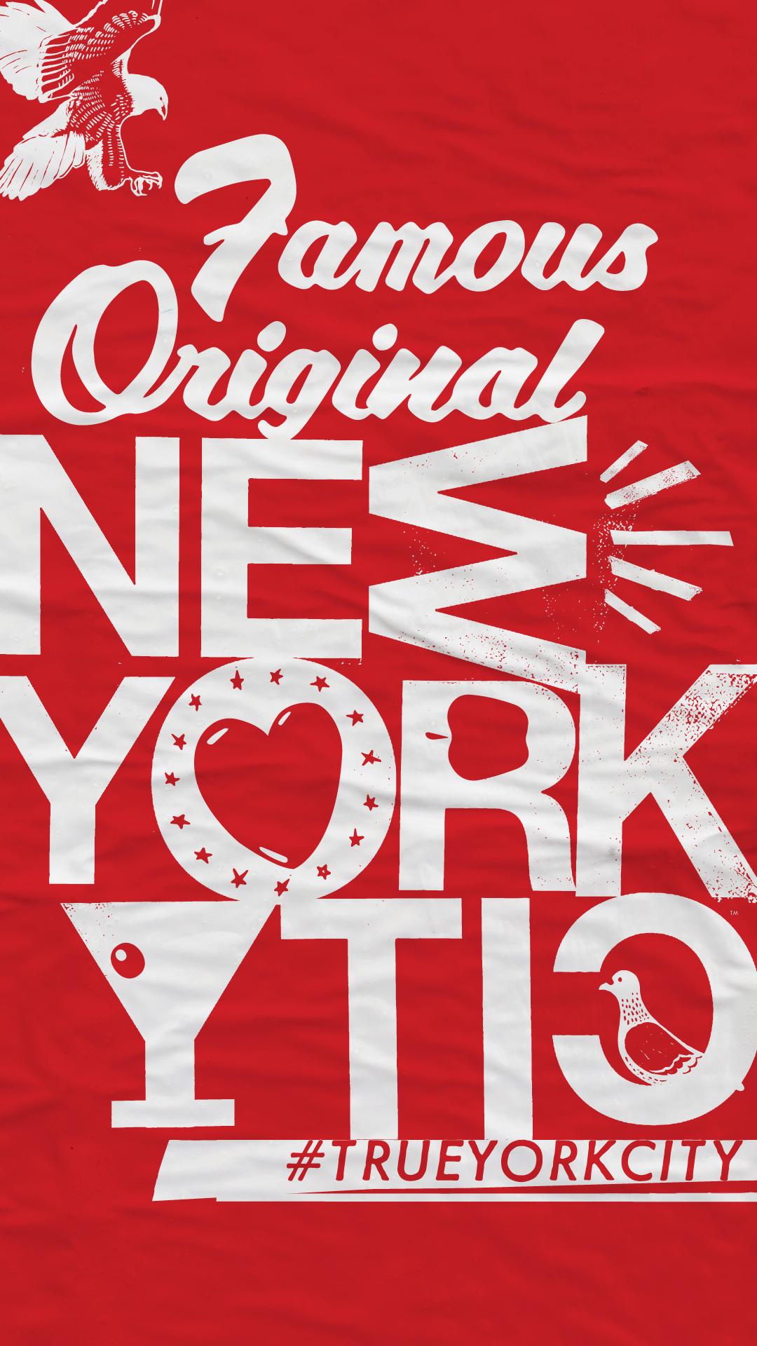 NYC -NYCGO_TourismCampaign_Link_NYC.jpg