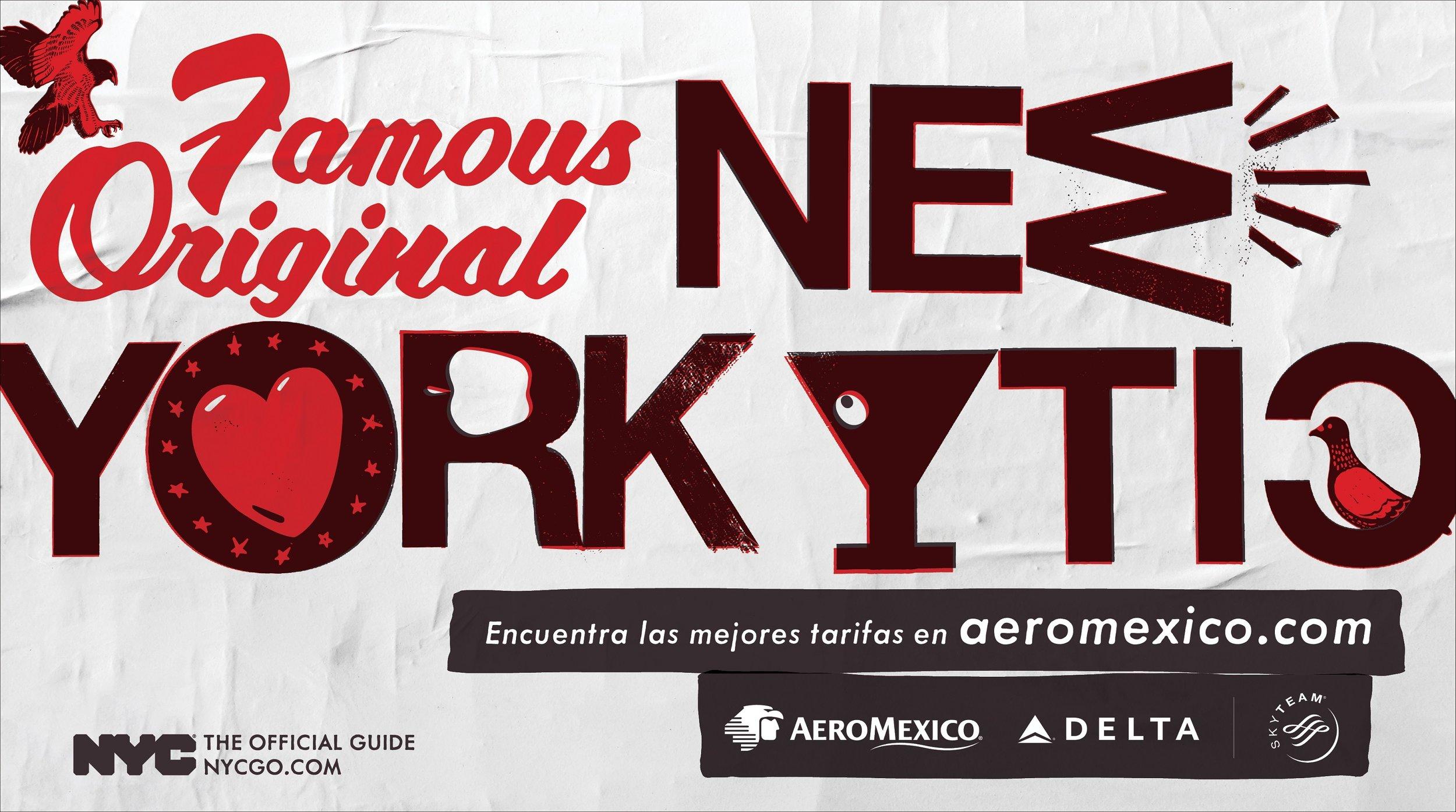 Mexico_Billboard_ True York City nov 2017 LR (1).jpg