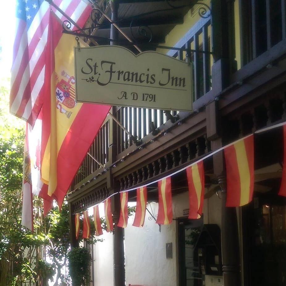 St. Francis Inn.jpg