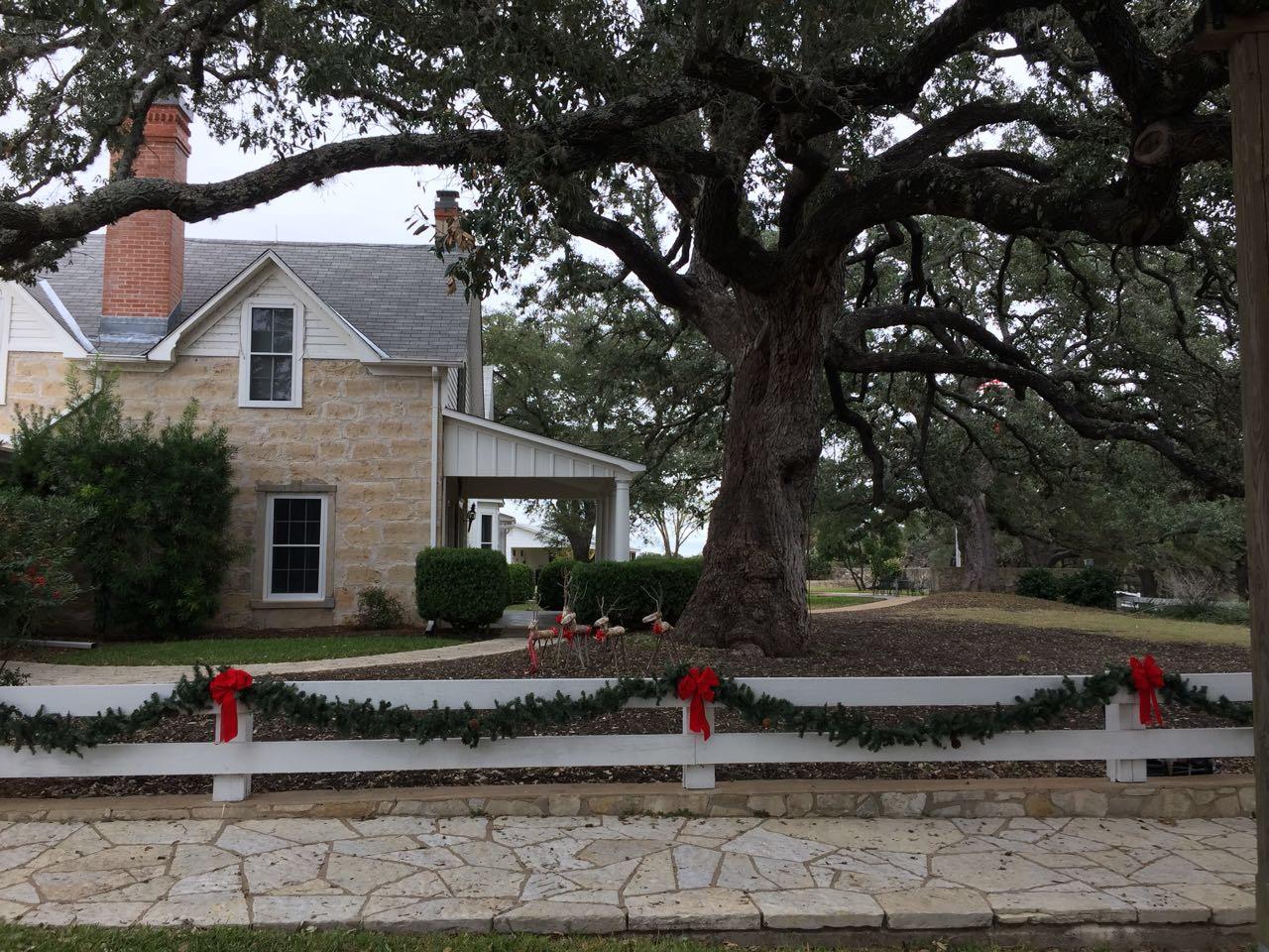 Casa Blanca Texas.JPG