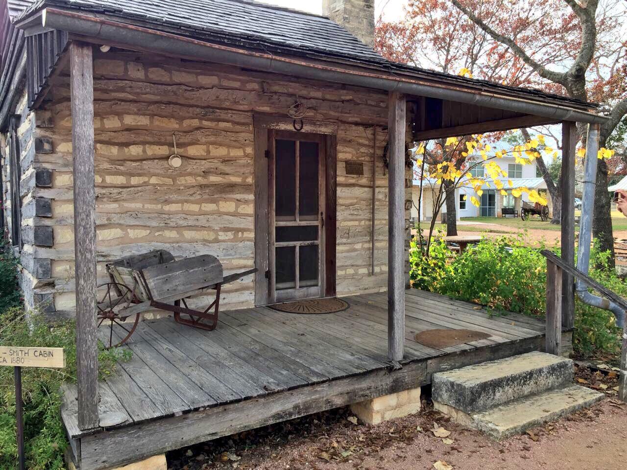 Fredericksburg LPV.JPG