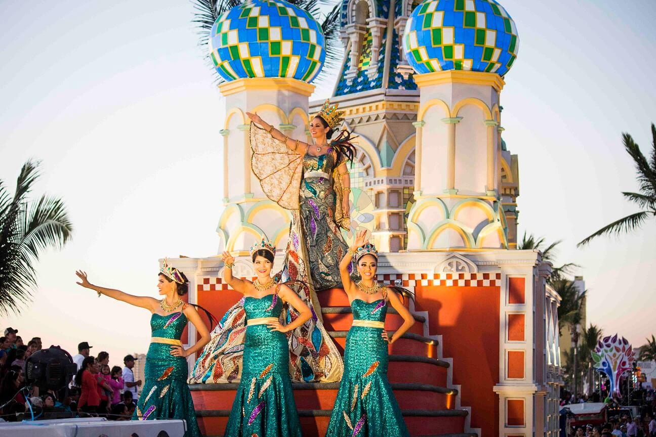 carnaval mazatlan.jpg
