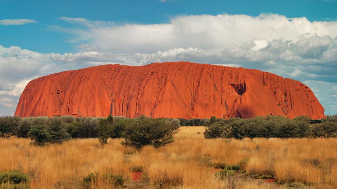 australia-ms1.jpg