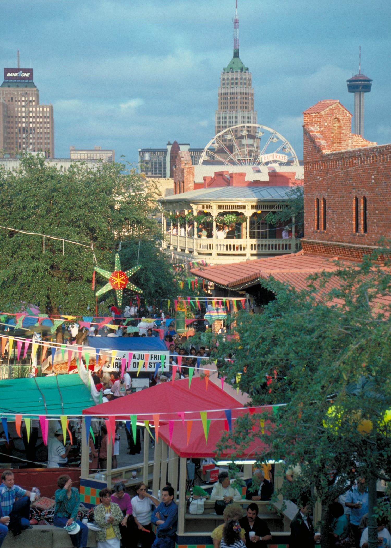 Fiesta-Market Square - Bill Reaves.jpg