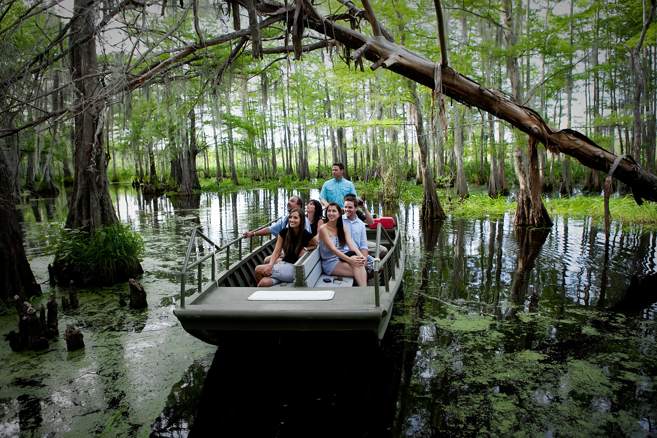 Ultimate Swamp Adventures credit New Orleans Pass.jpg