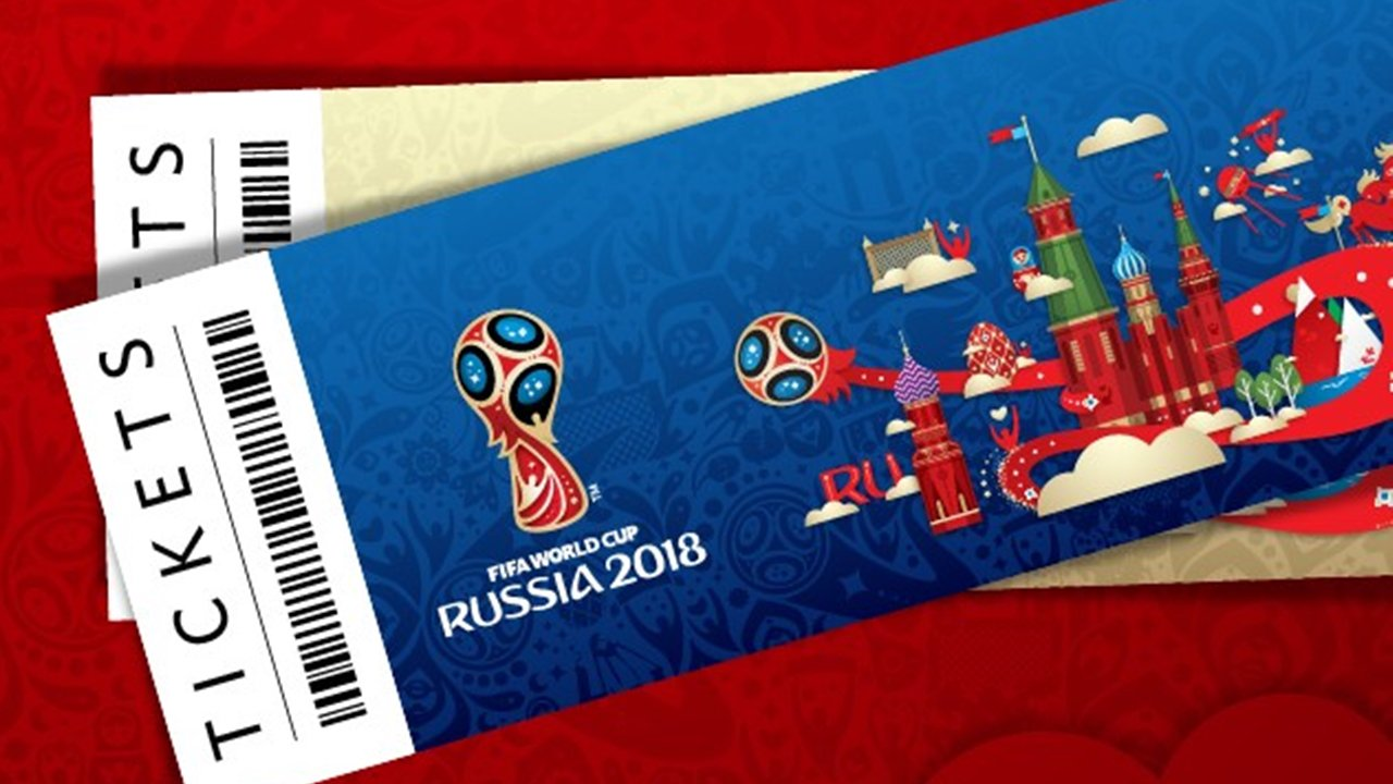 boletos-Rusia.jpg