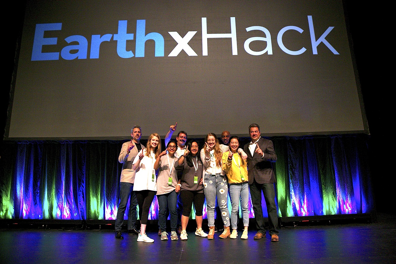 EarthX18_EarthxHack4.jpg