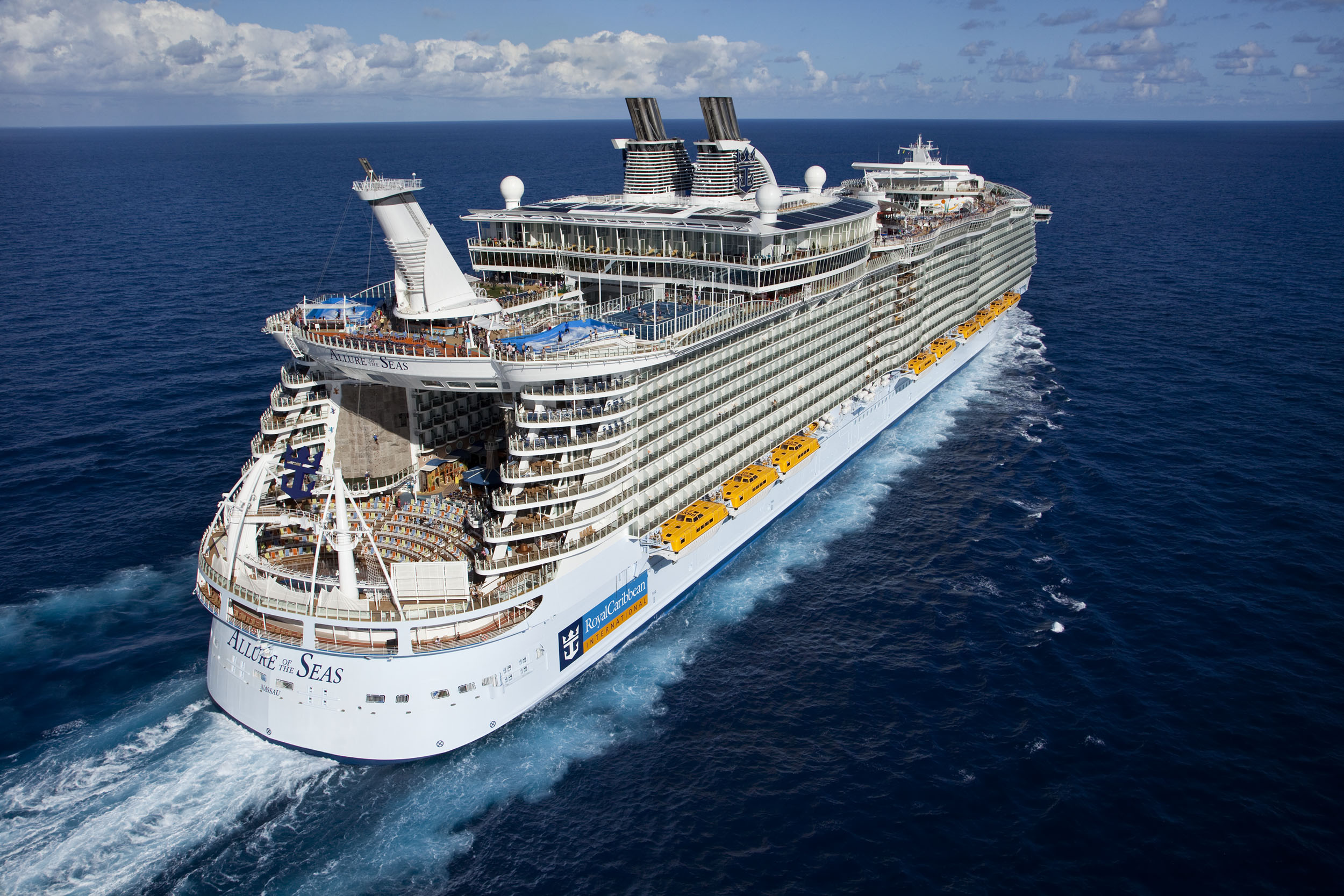 royal-caribbean-cruise-lines-looks-to-insight-to-chart-smooth-technology-onboarding.jpg