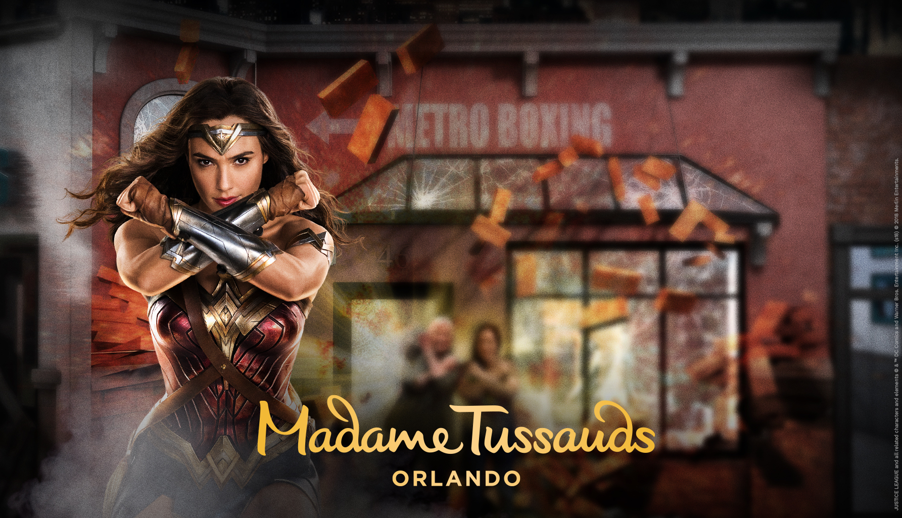 Madame Tussauds - Wonder Woman Teaser Render.jpg