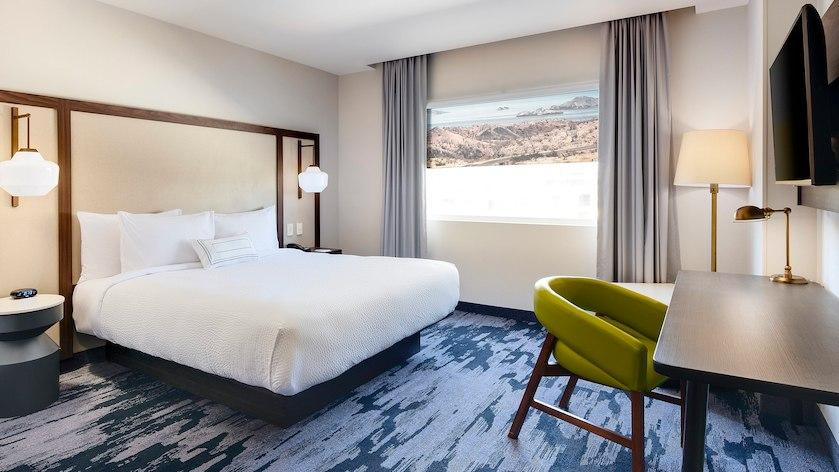 King Guest Room Fairfield Tijuana.jpg