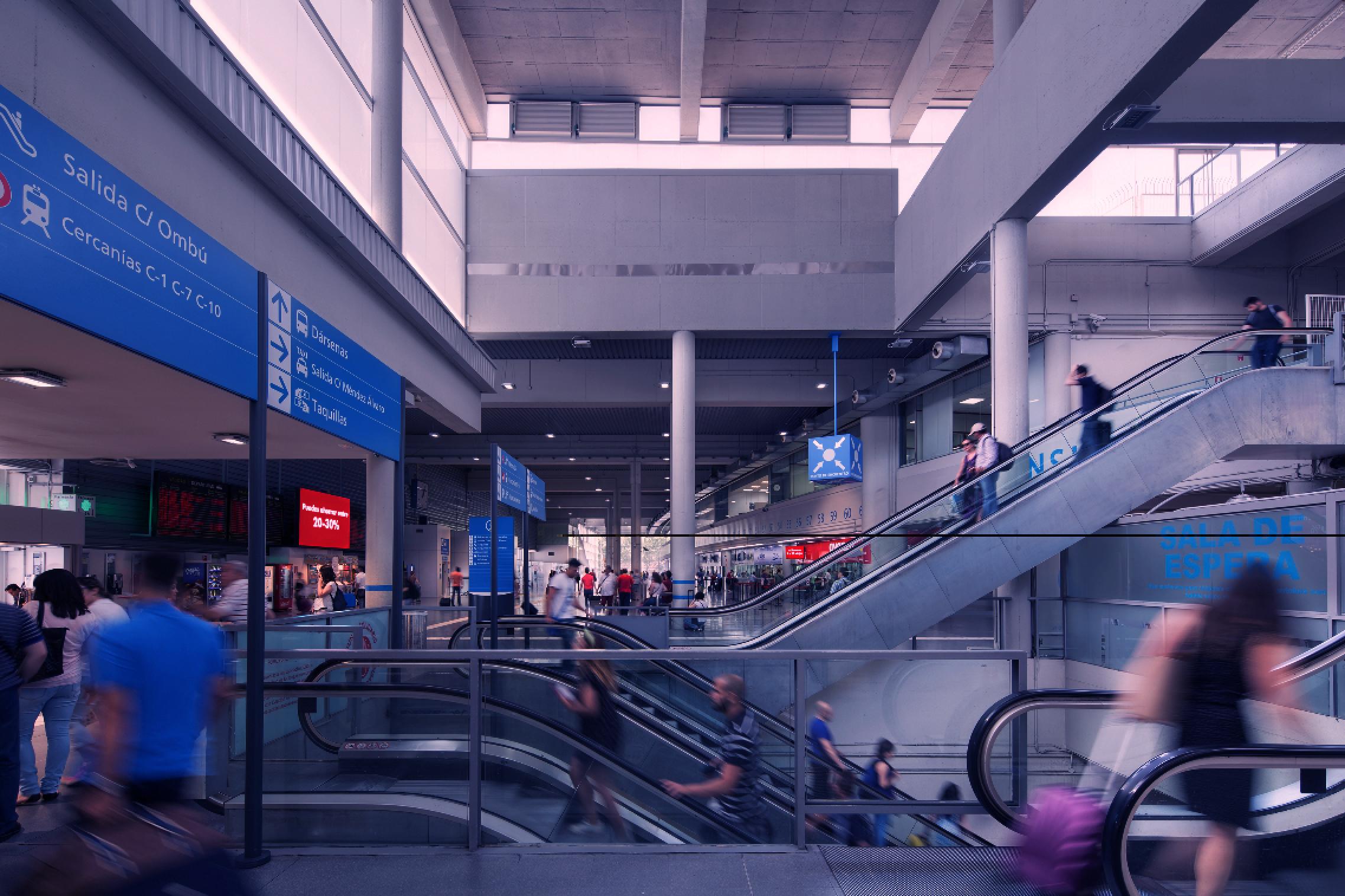 terminales-mobilityado.jpg