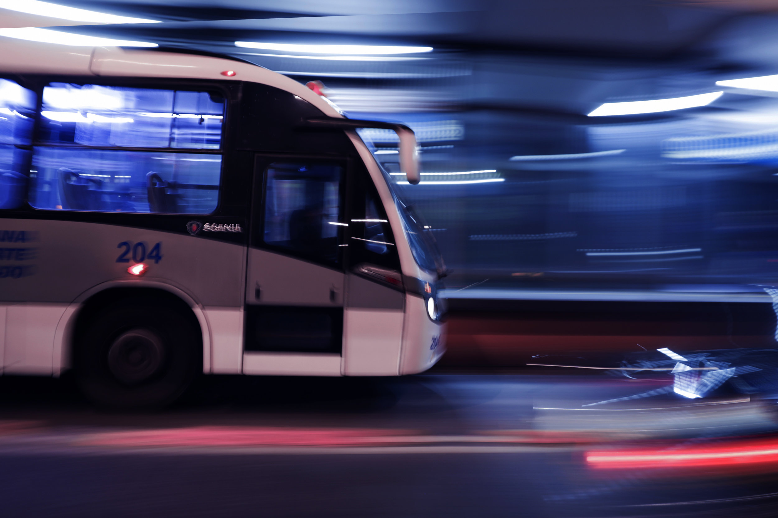 autobus-mobilityado.jpg