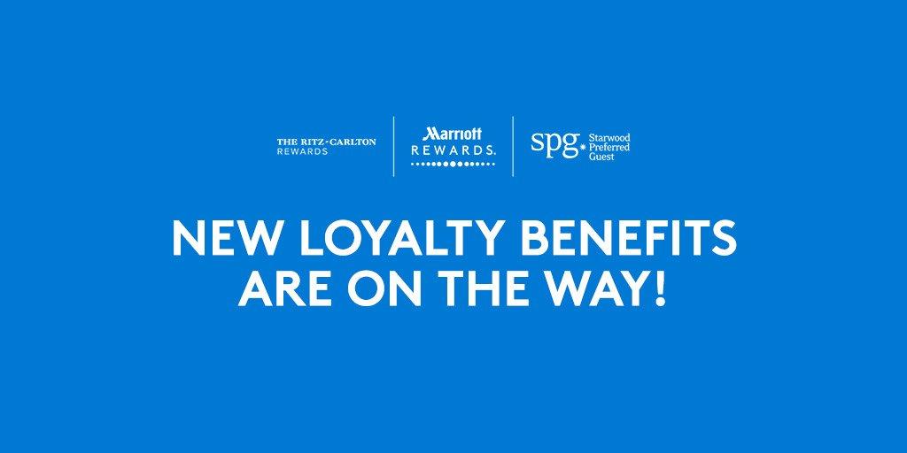 marriott rewards loyalty.jpg
