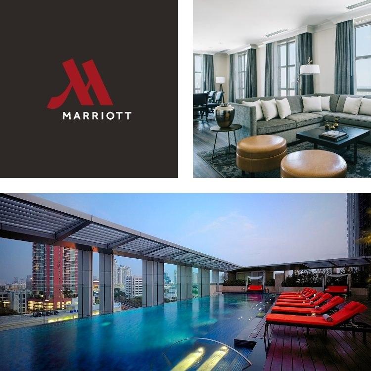 marriott_images.jpg