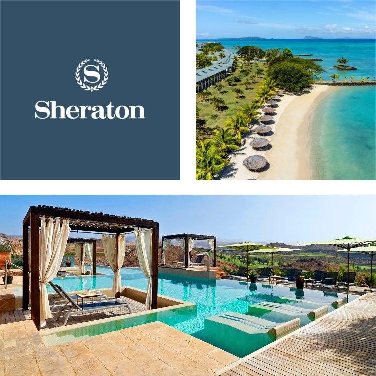 sheraton_images.jpg