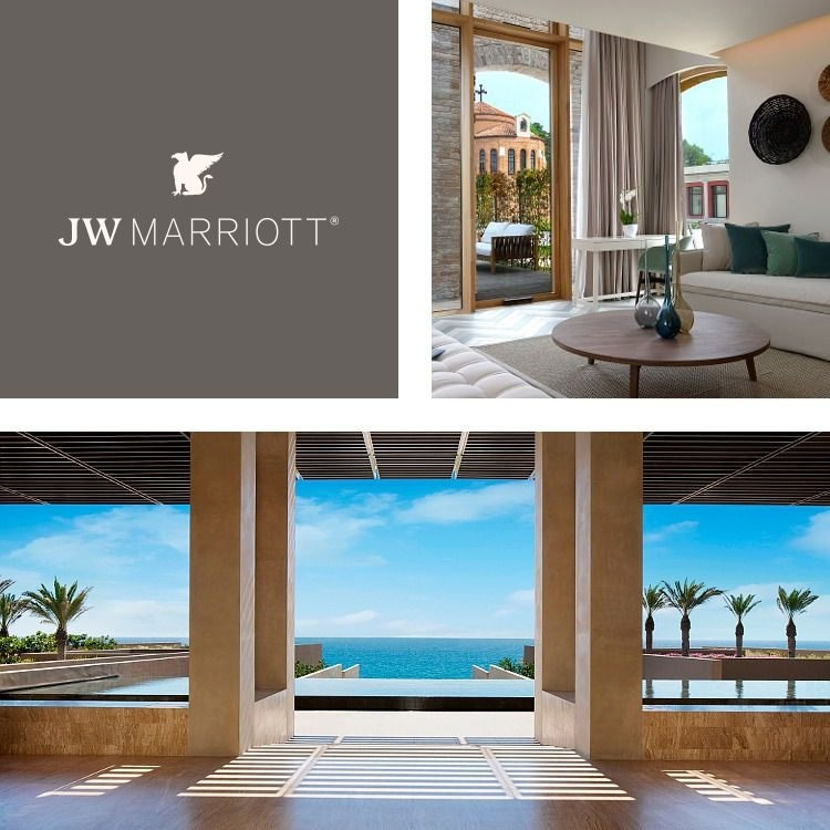 jw_marriott_images.jpg