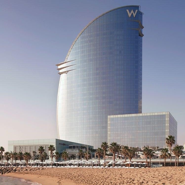 W_Hotels_ Barcelona Marriott.jpg