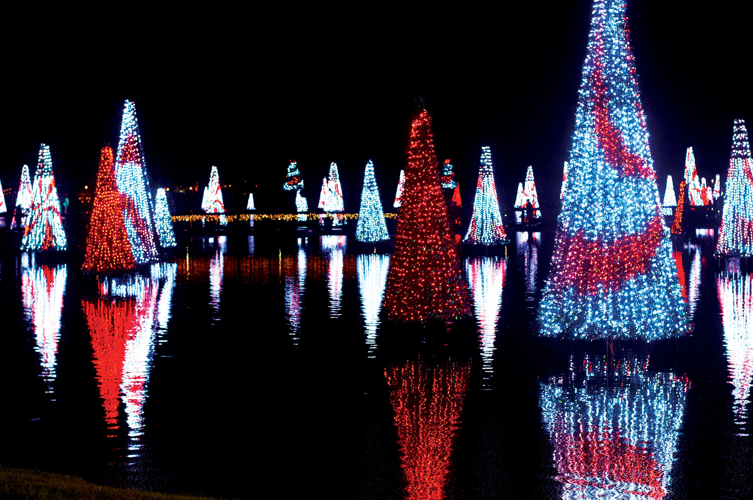 Christmas Orlando Festivales Gastronómicos.jpg