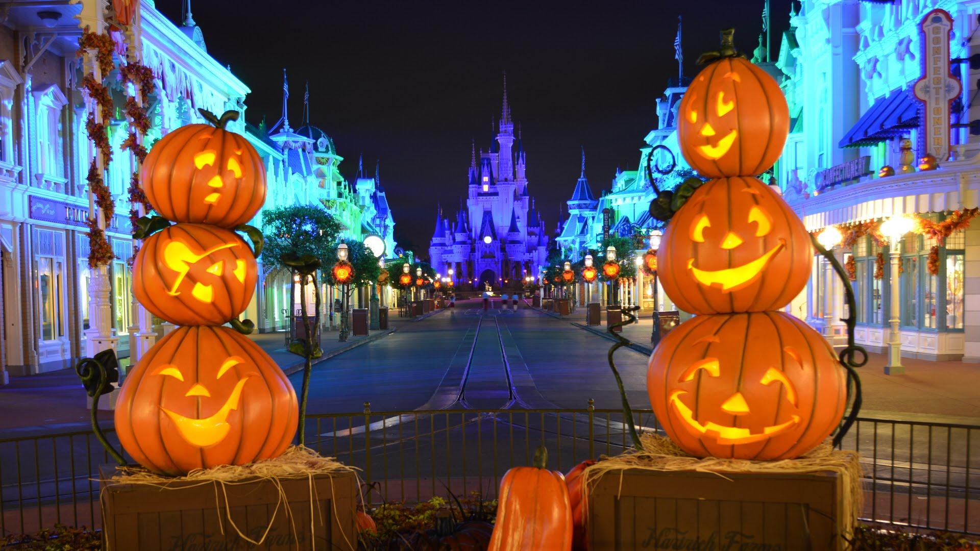 Halloween en Orlando.jpg