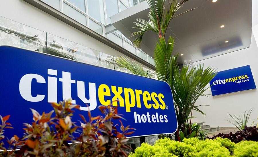 hoteles-city-express- distintivo hidro sustentable.jpg
