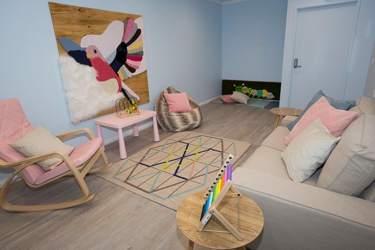 The Calm Room 5.jpg