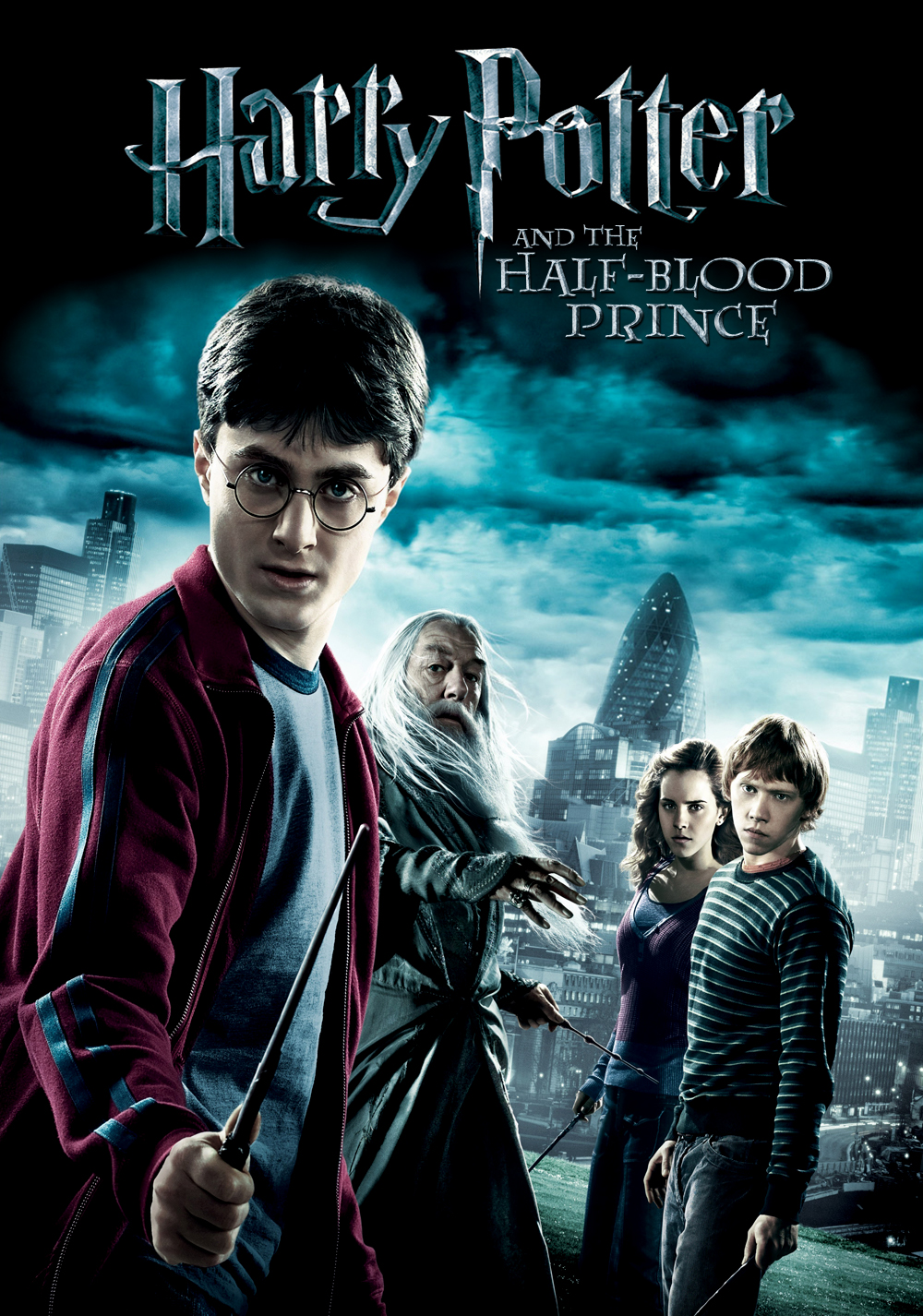harry-potter-and-the-half-blood-prince-555e48bd050ae.jpg